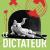 Le Dictateur (VF)