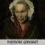 Enquête d'art : Théodore Géricault, La Monomane de l'envie
