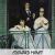 Enquête d'art : Edouard Manet, Le Balcon