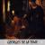 Enquête d'art : Georges de La Tour, Saint Sebastien soigné par Irène