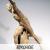 Enquête d'art : Borghèse, Le gladiateur