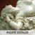 Enquête d'art : Auguste Clésinger, La femme piquée par un serpent