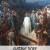 Enquête d'art : Gustave Doré, Le Christ quittant le prétoire