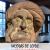 Enquête d'art : Nicolas de Leyde, L'homme au turban
